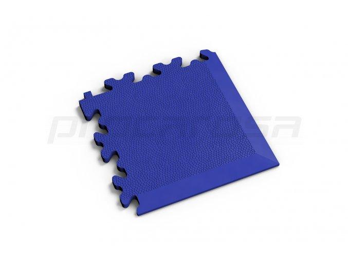 plastovy-vinylovy-rohovy-najezd-procarosa-premium-fortelock-2026-kuze