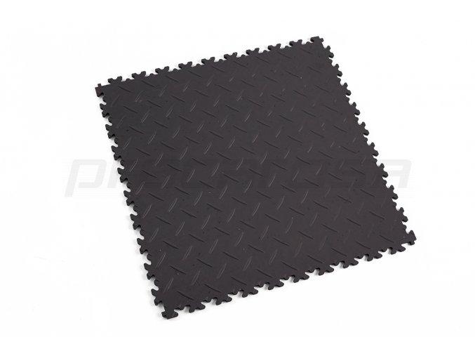 plastova-vinylova-zatezova-dlazdice-procarosa-premium-fortelock-eco-2010-diamant