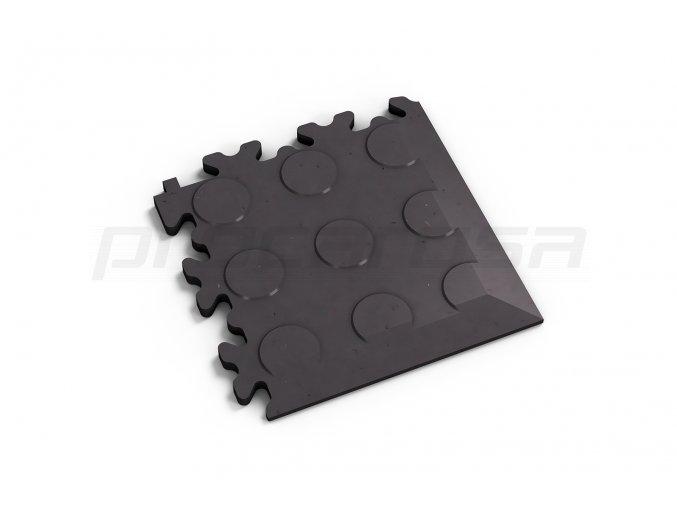 plastovy-vinylovy-rohovy-najezd-procarosa-premium-fortelock-eco-2046-penizky