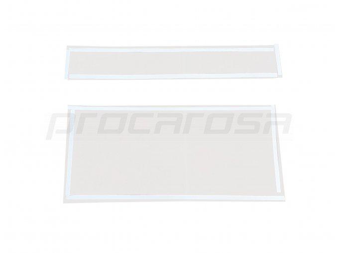 ochranna-folie-pruzoru-a-zarivky-pro-piskovaci-box-procarosa-profi350