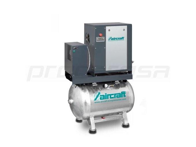 sroubovy-kompresor-a-micro-4-0-08-200-k--ie3-1