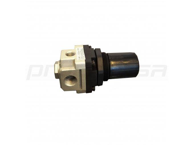 regulator-tlaku-pro-profi350-a-profi420