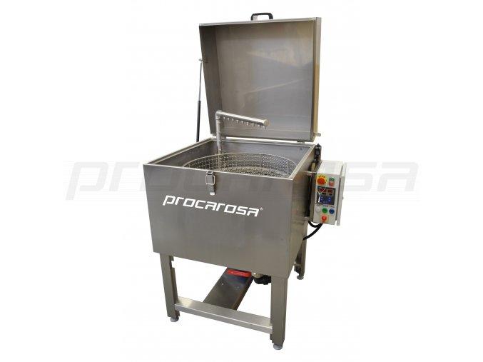 myci-automat-s-kosem-procarosa-mrs-wash-600-1
