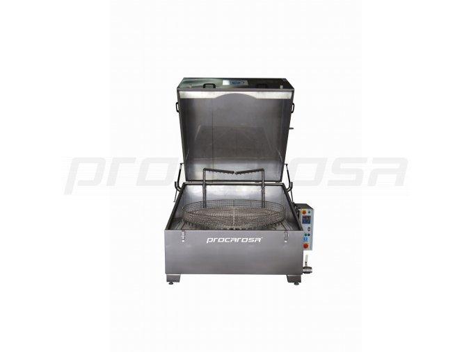 myci-automat-s-kosem-procarosa-mrs-wash-1200