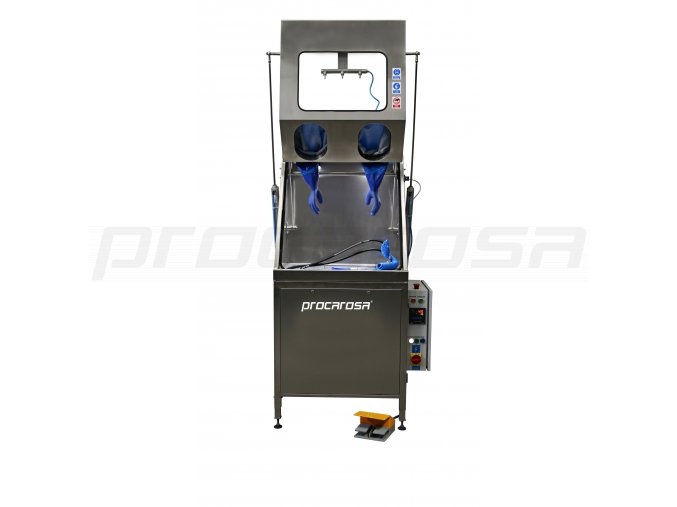 myci-kabina-hydro-power-800