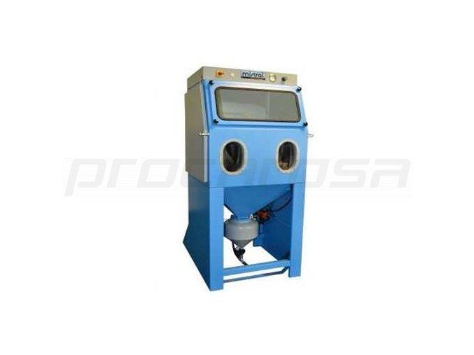 piskovaci-box-procarosa-premium-mp02