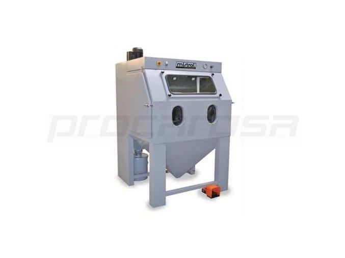 piskovaci-box-procarosa-premium-mp04