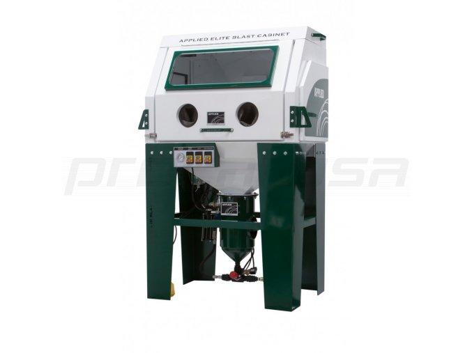 piskovaci-box-procarosa-premium-pbcm30-1