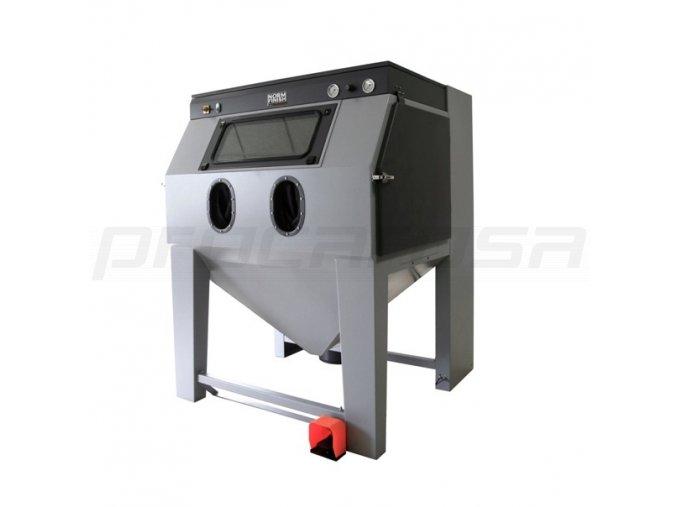 piskovaci-box-procarosa-premium-di12