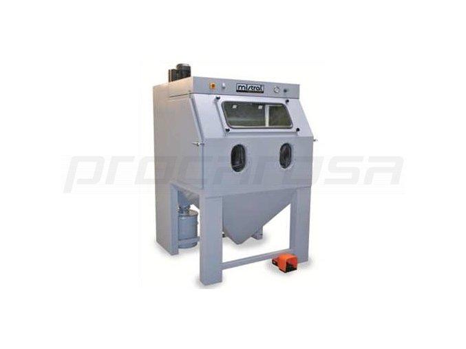 piskovaci-box-procarosa-premium-mi04