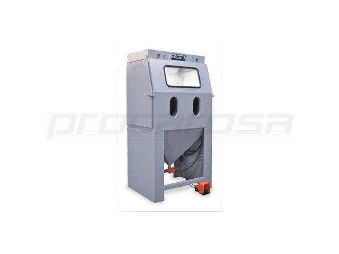 piskovaci-box-procarosa-premium-mi02