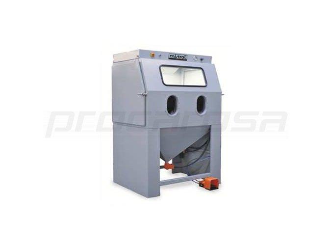 piskovaci-box-procarosa-premium-mi04-junior