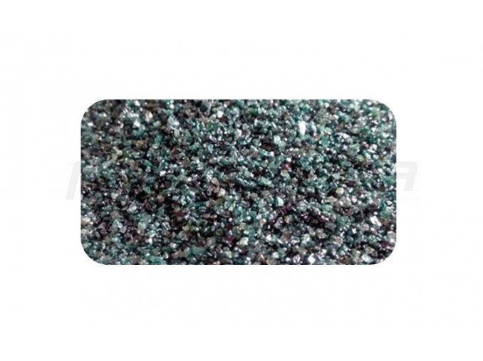 karbid-kremiku-sic-zeleny-f24-f3000