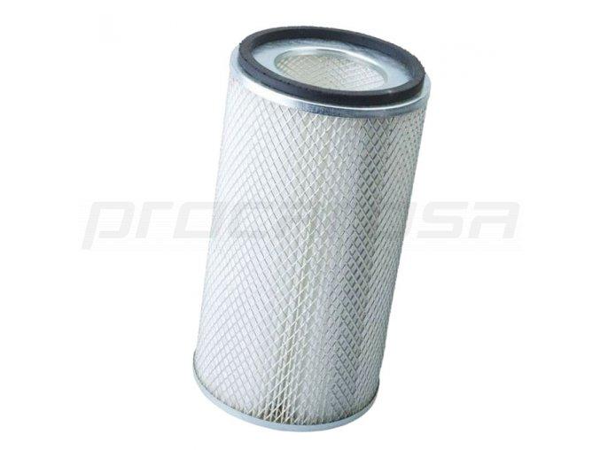 filtr-procarosa--pro-profi28