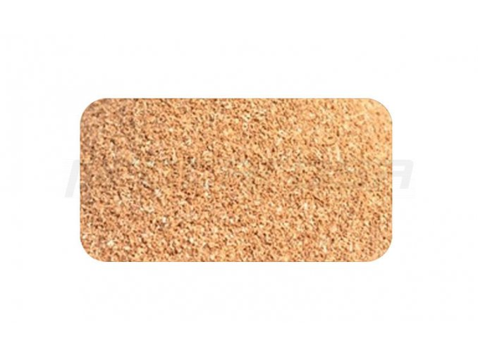drcene-orechove-skorapky-400-800um-1000-1500um
