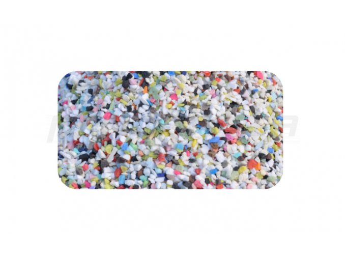 drceny-plast-uf--mf--12-16-uf--mf--60-100