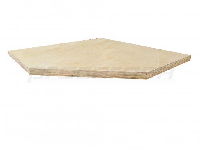 rohova-drevena-pracovni-deska-procarosa-profi-tgw-34-1