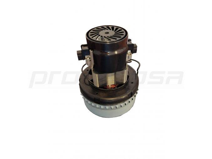 motor-pro-profi350--profi420--profi990-a-profi1200