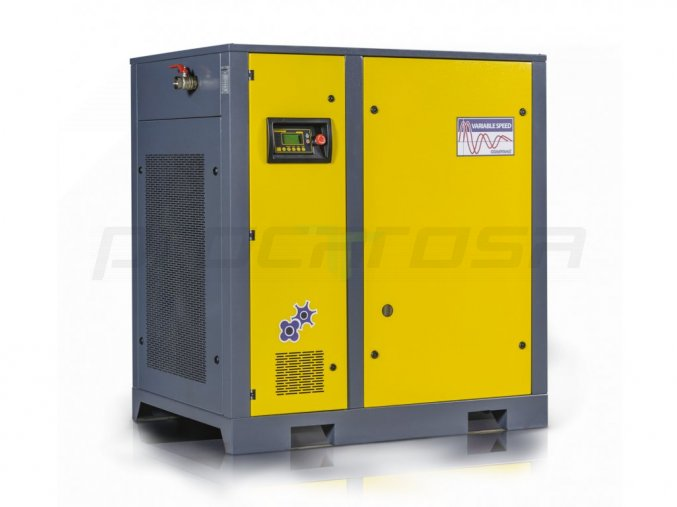 sroubovy-kompresor-comprag-av-3008