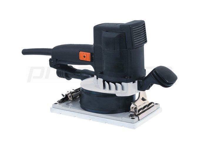 elektricka-bruska-procarosa-premium-epob-05