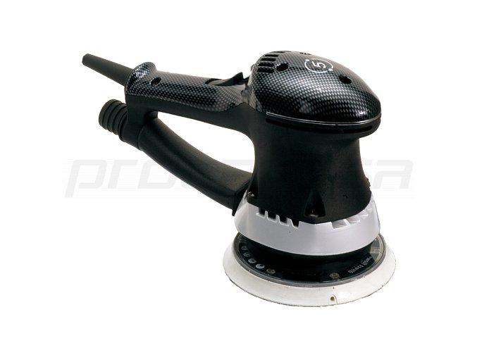 elektricka-bruska-procarosa-premium-evrp-05