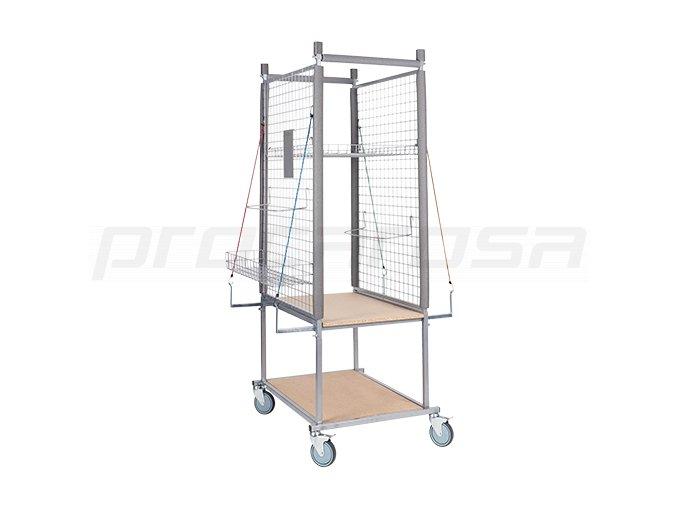 pomocny-vozik-procarosa
