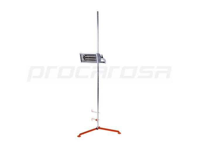infrazaric--procarosa-premium-1000fds