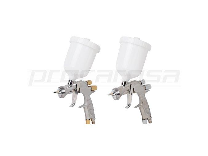 strikaci-pistole-spp-ws2