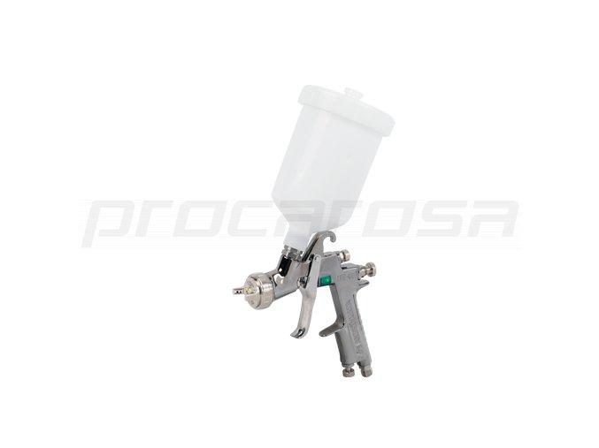 strikaci-pistole-spp-400