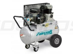 Pístový kompresor Airprofi 401/50