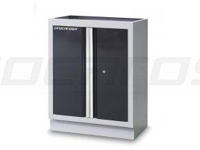 dilenska-skrinka-procarosa-profi-tgc-1300