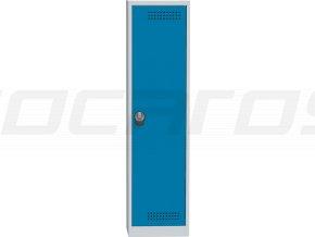 dilenska-skrin-procarosa-premium-sch05a