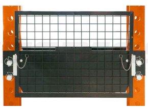Ochranná mřížka pro WPP 30 E