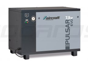 Stacionární kompresor Airprofi 1003/10 Silent