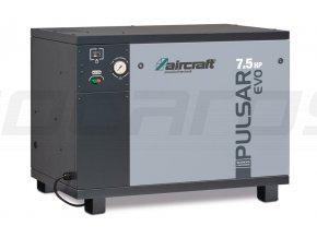 Stacionární kompresor Airprofi 903/15 Silent