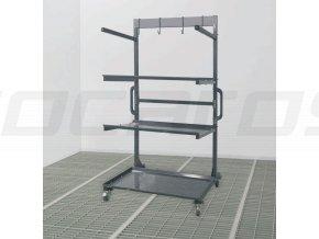 stojan-procarosa-pcs-e205w