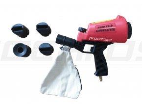 piskovaci-pistole-procarosa-profi-i-1