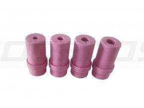 sada-keramickych-trysek-4-5-6-7-mm-procarosa--pro-profi90--220-i-a-3-50