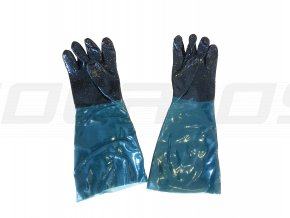ochranne-rukavice-procarosa--pro-profi90