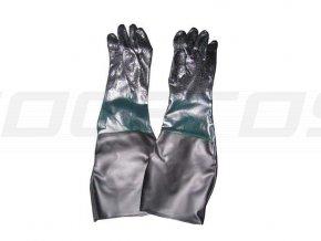ochranne-rukavice-procarosa--pro-profi350--420--990-a-1200-