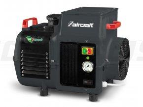 Šroubový kompresor ACS ECO 2,7-10 (230 V)