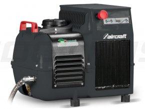 Šroubový kompresor ACS Special 2,7-10 (230 V)