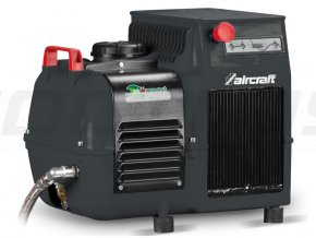 Šroubový kompresor ACS Special 3,0-10 (400 V)