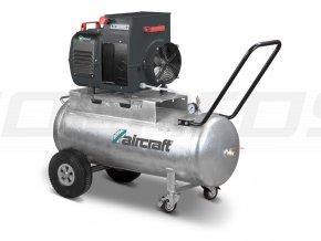 Šroubový kompresor ACS Special 2,7-10-100 (230 V)