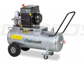 Šroubový kompresor ACS 3,5-10-100 (400 V)