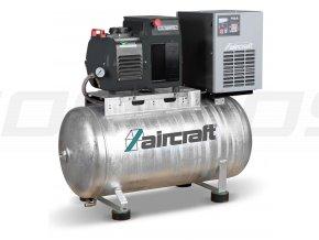 Šroubový kompresor ACS Special 2,7-10-200 K (230 V)