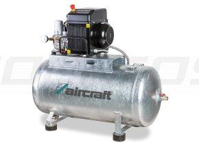 Šroubový kompresor ACS 3,5-10-200 (400 V)