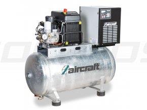 Šroubový kompresor ACS 3,5-10-200 K (400 V)