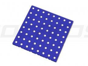 plastova-dlazdice-procarosa-profi-modra