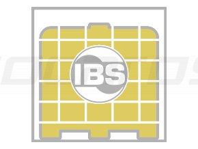 IBC Container Hochdruckreiniger (1)